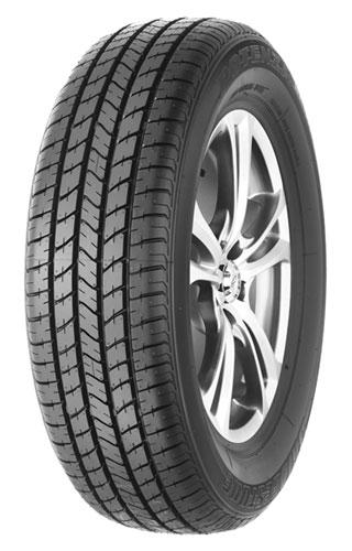 шина Bridgestone Potenza RE080