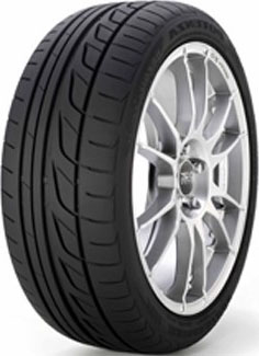 шина Bridgestone Potenza RE760 Sport