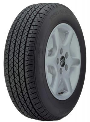 шина Bridgestone Potenza RE92
