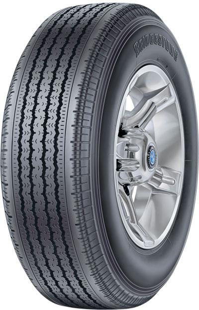 шина Bridgestone Premium CAB