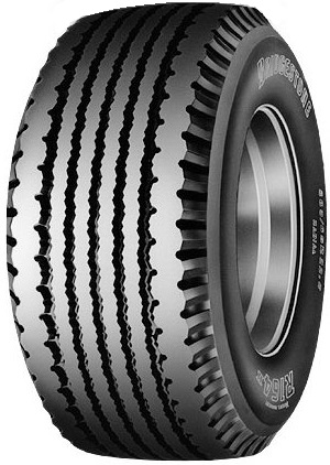 шина Bridgestone R164II