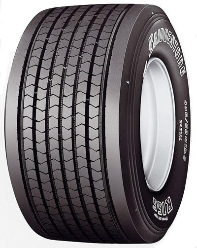 шина Bridgestone R166II