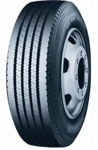 шина Bridgestone R184