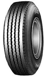 шина Bridgestone R187