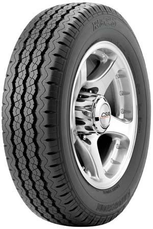 шина Bridgestone R623