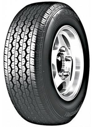шина Bridgestone RD-613 STEEL