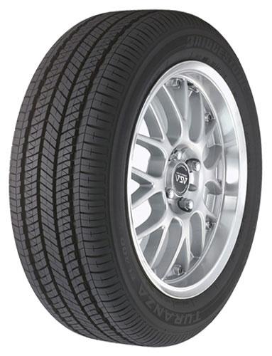 шина Bridgestone Turanza EL400