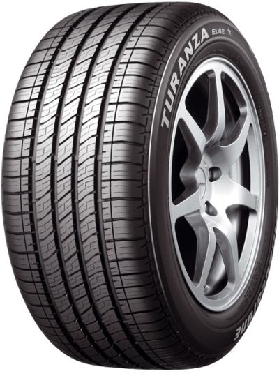 шина Bridgestone Turanza EL 42