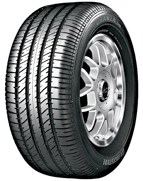 шина Bridgestone Turanza ER 30