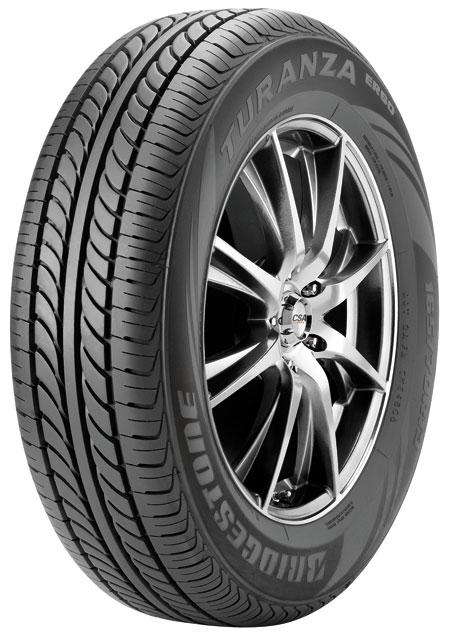 шина Bridgestone Turanza ER 60
