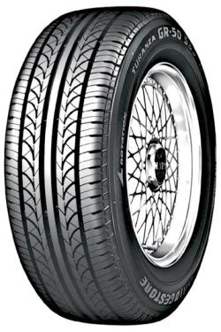 шина Bridgestone Turanza GR 50