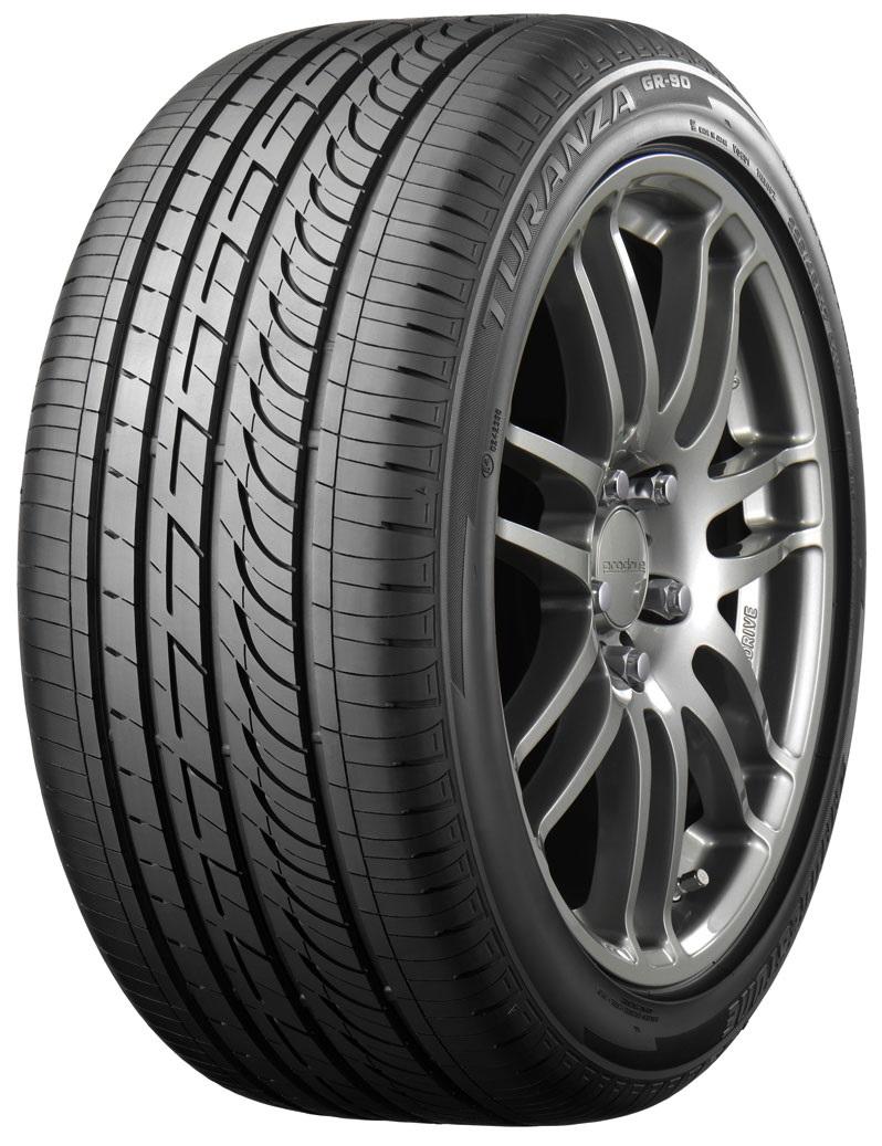 шина Bridgestone Turanza GR 90