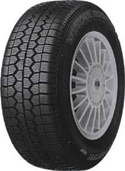 шина Bridgestone WT-11