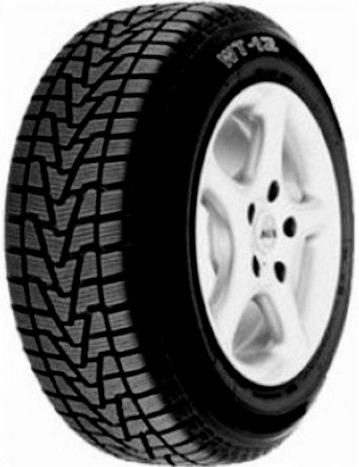 шина Bridgestone WT-12