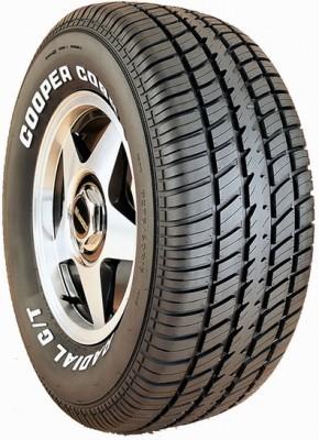 шина Cooper Cobra Radial G/T
