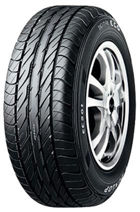 шина Dunlop Digi-Tyre Eco EC201