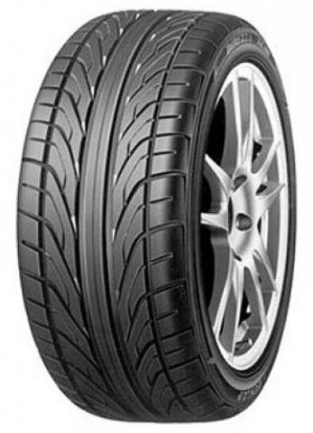 шина Dunlop Direzza DZ101