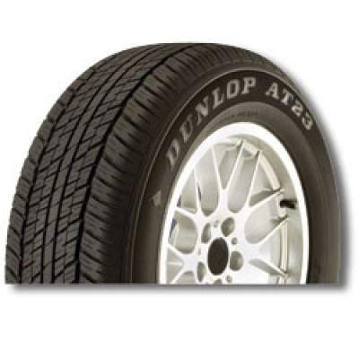 шина Dunlop Grandtrek AT23