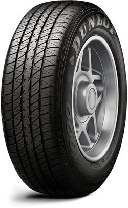 шина Dunlop Grandtrek PT 4000