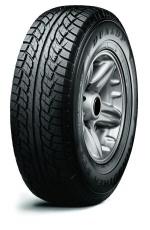шина Dunlop Grandtrek ST1