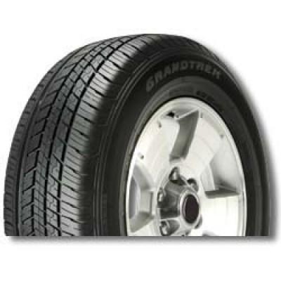 шина Dunlop Grandtrek ST30