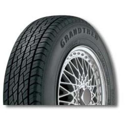шина Dunlop Grandtrek TG32