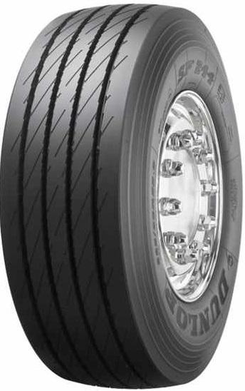 шина Dunlop SP 244