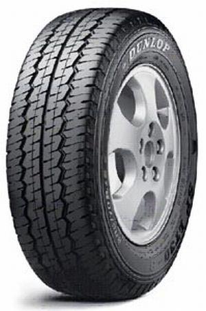 шина Dunlop SP LT30