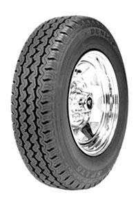 шина Dunlop SP LT5