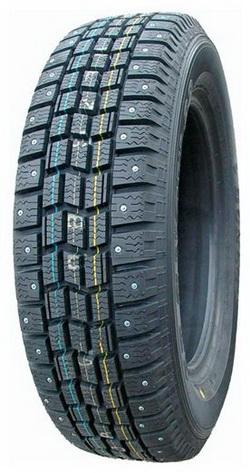шина Dunlop SP Snow 99