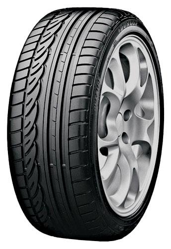 шина Dunlop SP Sport 01