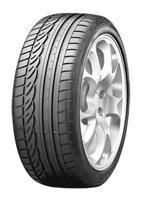 шина Dunlop SP Sport 01A