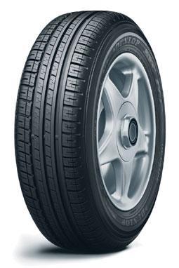 шина Dunlop SP Sport 2050