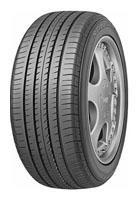 шина Dunlop SP Sport 230
