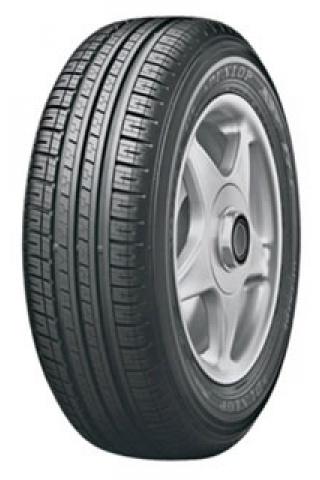 шина Dunlop SP Sport 30