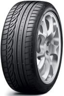 шина Dunlop SP Sport 31