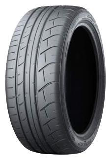 шина Dunlop SP Sport 600