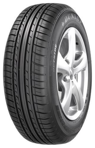 шина Dunlop SP Sport FastResponse