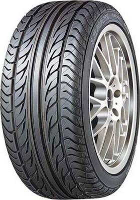 шина Dunlop SP Sport LM 702