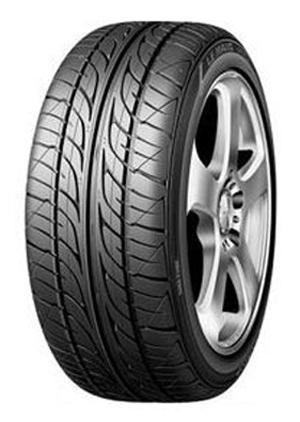 шина Dunlop SP Sport LM 703