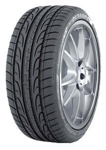 шина Dunlop SP Sport Maxx