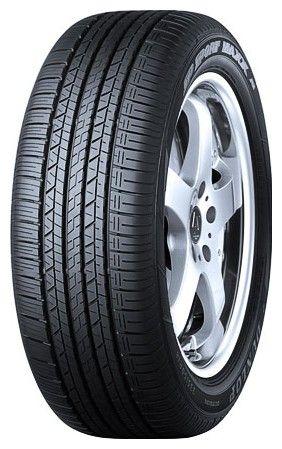 шина Dunlop SP Sport Maxx A1
