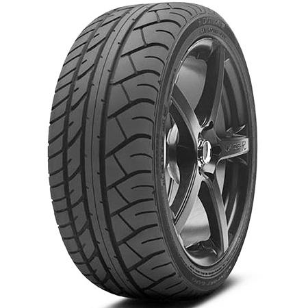 шина Dunlop SP Sport Maxx GT600 DSST