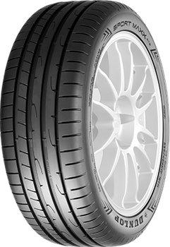 шина Dunlop Sport Maxx RT 2