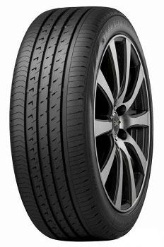 шина Dunlop Veuro VE303