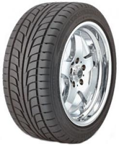 шина Firestone Firehawk Wide Oval