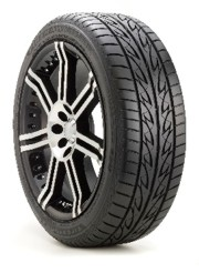 шина Firestone Firehawk Wide Oval Indy 500