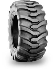 шина Firestone Forestry Traction Lug