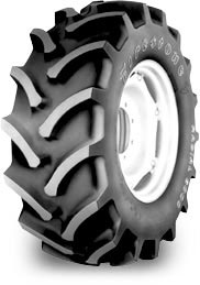 шина Firestone Radial 6000