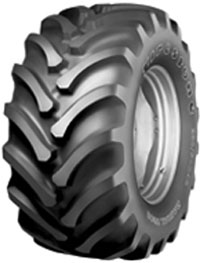 шина Firestone Radial 9000